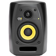 KRK VXT4 Active Studio Monitor