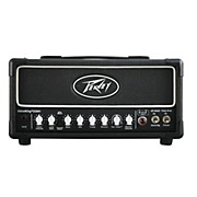 Peavey ValveKing II Micro 20W Tube Guitar Head