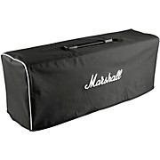Marshall Valvestate VS Amp Head Cover
