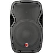 Harbinger Vari V1012 12 in. Active Loudspeaker