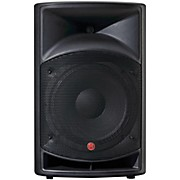 "Harbinger Vari V2112 600 W 12"" Two-Way Powered  Loudspeaker"