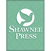Shawnee Press Variants: A Mighty Fortress (Brass Choir Score) Shawnee Press Series by Elliot DelBorgo