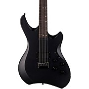 Line 6 Variax Shuriken Electric Guitar