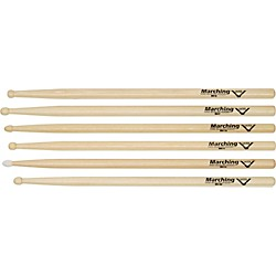 Vater Marching Sticks (MV10)