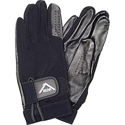 Vater Professional Drumming Gloves (VDGXL)