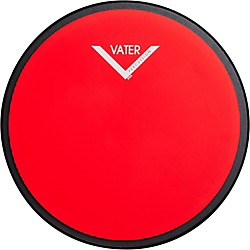 Vater Single-sided Practice Pad (VCB12SR)