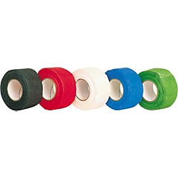 Vater Stick and Finger Tape (VSTR)