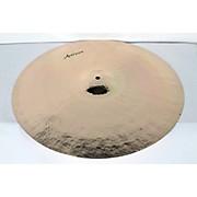 Sabian Vault Artisan Crash Cymbal