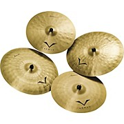 Sabian Vault Artisan Light Ride
