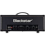 Blackstar Venue Series HT Club 50 50W Tube Guitar Amp Head