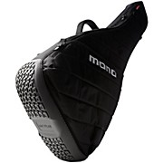 MONO Vertigo Electric Guitar Case