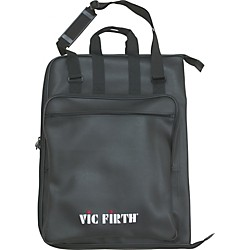 Vic Firth Concert Keyboard Mallet Bag (CKBAG)