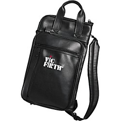 Vic Firth Stick Bag (SBAG2)