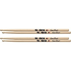Vic Firth Vinnie Colaiuta Signature Stick 2 Pack (PSVC.2)