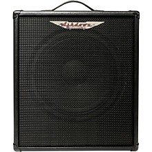 Ashdown Vintage 12-75 75W 1x12 Bass Combo Amplifier