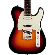Fender Vintage Hot Rod '60s Telecaster Electric Guitar