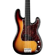 Squier Vintage Modified Fretless Precision Bass