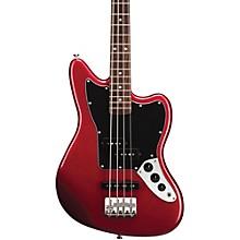 Squier Vintage Modified Jaguar Bass Special SS (Short Scale)