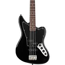 Squier Vintage Modified Jaguar Electric Bass Guitar Special