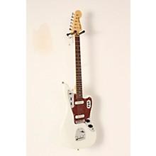 Squier Vintage Modified Jaguar Electric Guitar