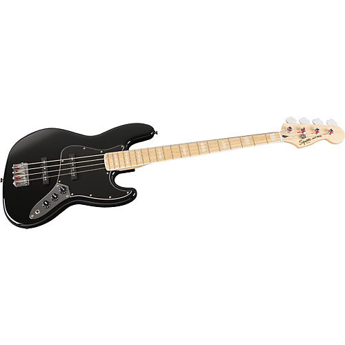 Squier Vintage Modified Jazz Bass '77-thumbnail