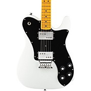 Squier Vintage Modified Telecaster Deluxe Electric Guitar