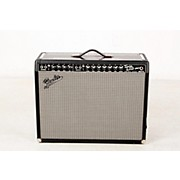 Fender Vintage Reissue '65 Twin Reverb 85W 2x12 Guitar Combo Amp