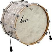 "Sonor Vintage Series 18""X14"" Bass Drum NM"