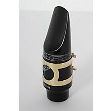Otto Link Vintage Series Hard Rubber Tenor Saxophone Mouthpiece