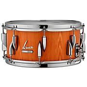 Sonor Vintage Series Snare Drum