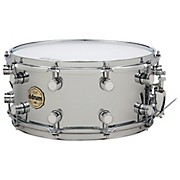 Ddrum Vintone Steel Snare Drum