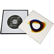 "Sefour Vinyl Frame for 12"" Records"