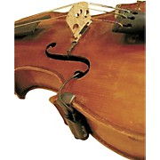 The Realist Viola Transducer