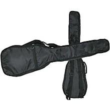 Rogue Violin Bass Gig Bag