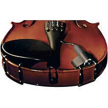 Barcus Berry Violin Piezo Transducer Only (no preamp)