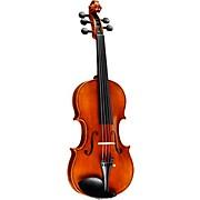Bellafina Violina 5-string Violin Outfit