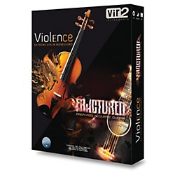 Vir2 Violence Fractured Bundle (VIFR1)
