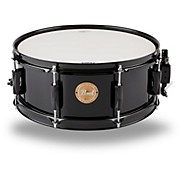Pearl Vision Birch Snare Drum