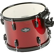Pearl Vision Birch Tom