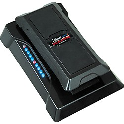 Visual Sound Visual Volume Pedal (VV10)