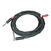EMG VoVox Series One Cable Straight to Right Angle