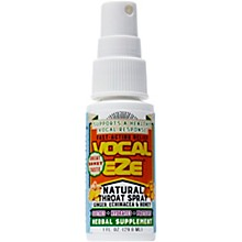 Pro Tour Vocal-Eze Vocalist Throat Spray