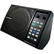 TC Helicon VoiceSolo FX150 150W Personal PA & Monitor