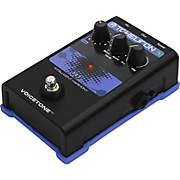 TC Helicon VoiceTone Single H1 Intelligent Harmony