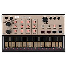 Korg Volca Keys Analog Synth Machine