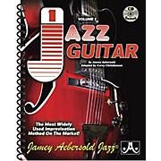 JodyJazz Volume 1 For Jazz Guitar