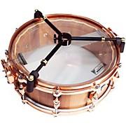 Axis Vortex Snare Tripod Basket