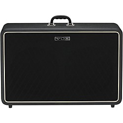 Vox Night Train G2 2x12 Guitar Cabinet (V212NTG2)