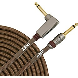 Vox Professional Acoustic Guitar Cable (VAC-13)