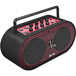 Vox Soundbox Mini Mobile Guitar Amplifier (SOUNDBOXM)